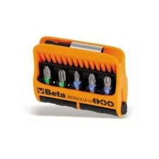 SERIE 10 INSERTI  1/4 BETA 860MIX/A10