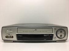 LG LV901 HiFi Stereo VHS Videorecorder ohne Zubehör
