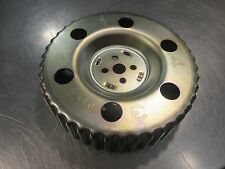 Mazda 626, B series truck and MX-6  New OEM Cam shaft pulley FE1H-12-425