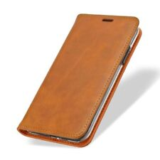 Leather Mobile Phone Cases/Covers for iPhone X