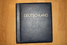 Postfrische ** Sammlung Berlin im KABE Vordruckalbum ANSEHEN und LESEN