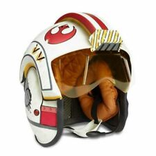 Action figure Star Wars Luke Skywalker