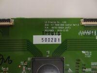 LG 75UJ657A-UB 75UV340C-UB T-Con Board (6870C-0692A) 6871L-5002B