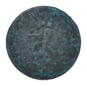 1815 Canadian Provinces 1/2 Penny Token - Nova Scotia *426