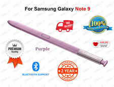 For Samsung Galaxy Note 9 S Pen Bluetooth NEW Stylus Original Replacement PURPLE
