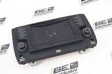VW Golf 7 5G VII NAVI Discover Media MIB 2 Display Monitor DEFEKT 5G0919605K