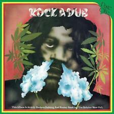 Page One(Vinyl LP)Rock A Dub-Boulevard Vintage-BSRLP993-UK-2015-M/M