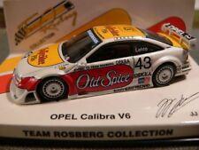 1/64 Minichamps 020177 Opel Calibra V6 J.J. Lehto 640964281