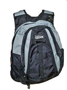 Glock Team Rucksack