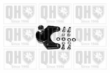 Brand New RENAULT 25 Ball Joint Front Axle Left and Right Suspension QSJ977S