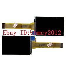 NEW LCD Display Screen For CASIO EXILIM EX-Z9 EX-Z19 EX-Z29 Digital Camera