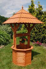 Spring- & Zierbrunnen | eBay