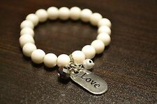 Fashion Bracelet (Love)