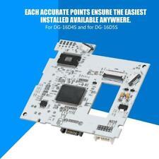 LTU2 Unlocked PCB Drive Board Module fr Microsoft XBOX360 Slim DG-16D4S DG-16D5S