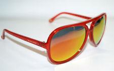 Michael Kors Sunglasses M2938 600 Brynn