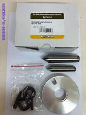 PROXXON Spitzendreheinrichtung für PD 400 No 24414
