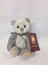 Charlie Bears Bag Buddies Key-ring Lace
