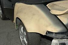 Porsche 964 Turbo Rear Quarter Panel 96550306101GRV 96550306201GRV