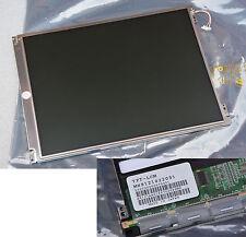 "30cm 12"" Torisan mxs121022031 LCD TFT display Matrix nueva lámpara New lamp mxs12"