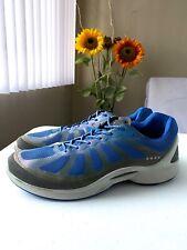 Ecco Performance Biom Athletic Men's Running Shoe Size 46 / 12 - 12.5 US