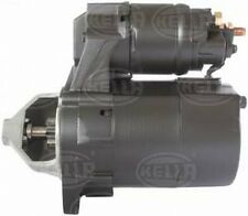 HELLA CS1384 STARTER MOTOR FITS MERCEDES A / VANEO <-'06 WHOLESALE PRICE