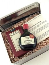 1979 Year Gift Box - The TINNY FREE DELIVERY Isle of Wine