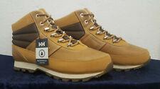 Helly Hansen Boot W Woodlands, Damen, Neu OVP