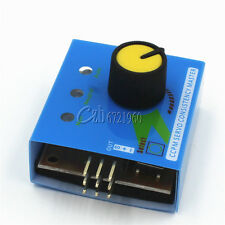 Steering Gear Tester Multi Servo Motor Tester Electrically Controlled Tester