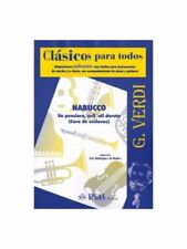 Pop Orchestra Sheet Music & Song Books