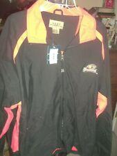 Oregon state beavers Full Zip Jacket
