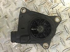 00 yamaha grizzly 600 Front Differential Servo Motor Actuator