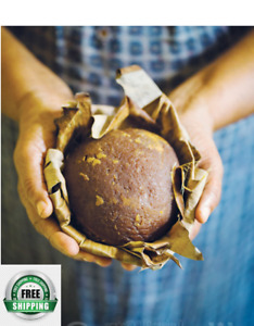 100%Herbal Sri Lankan Original Kithul jaggery No added Sugar,Colours,flovours