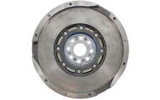 AISIN Volante motor LEXUS IS FDT-903