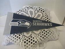 "Team Mini Pennant ""Seattle Seahawks"" ~ *Gift Idea"
