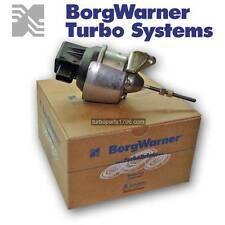 Turbocompresseur vdo vtg Chargeur sous pression AUDI a3 vw passat jetta Golf 2,0 tdi
