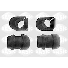 Reparatursatz Stabilisatorlager Vorderachse - Sasic 4005086
