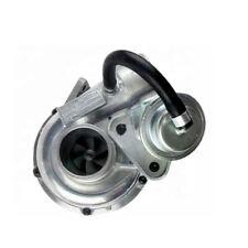 Turbolader Lader Kia Carnival 2.9 VR 15 28200-4X300 OK55113700C