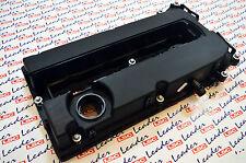 Vauxhall Astra H & J/Corsa D & E/Mokka Cam Cover & Gasket 55564395 Original New
