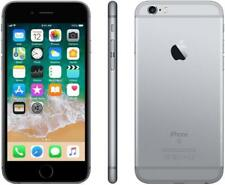 Apple iPhone 6S - 16GB - Gray (Factory Unlocked GSM AT&T / T-Mobile / Metro PCS)
