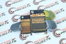 ACL Race Main & Rod Bearings For Nissan CA18 CA18DET CA18DE CA16 CA20 Silvia