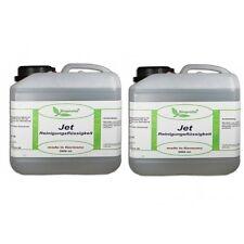 4 litri Philips HQ200 brezza rinfrescante Sistema Jet Clean Liquido compatibile