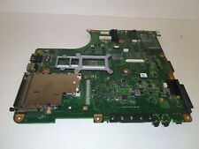 Toshiba Satellite 6050A2174501-MB-A03 Motherboard