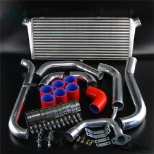 For Toyota Starlet GT Turbo Glanza V EP91 EP82 4P-FETE New FMIC Intercooler Kit