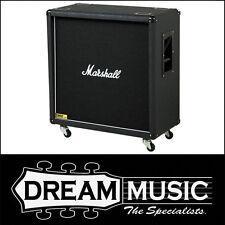 Marshall 1960B Quad Box Celestion Speaker Cabinet - 1960 Straight 4x12 RRP$1499