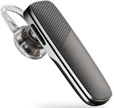 PLANTRONICS EXPLORER 500 MOBILE BLUETOOTH HEADSET - GREY