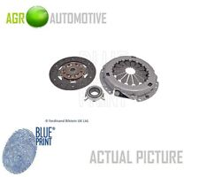 BLUE PRINT COMPLETE CLUTCH KIT OE REPLACEMENT ADT33099