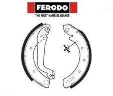 FSB517 Kit ganasce freno (FERODO)