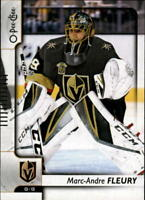 2017-18 O-Pee-Chee Update Hockey Base Singles (Pick Your Cards)