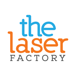 The Laser Factory