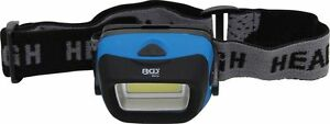 BGS 85314 - COB LED Stirnleuchte